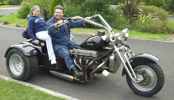 V8 Trikes Homemade http://picsbox.biz/key/v8%20trike%20pictures