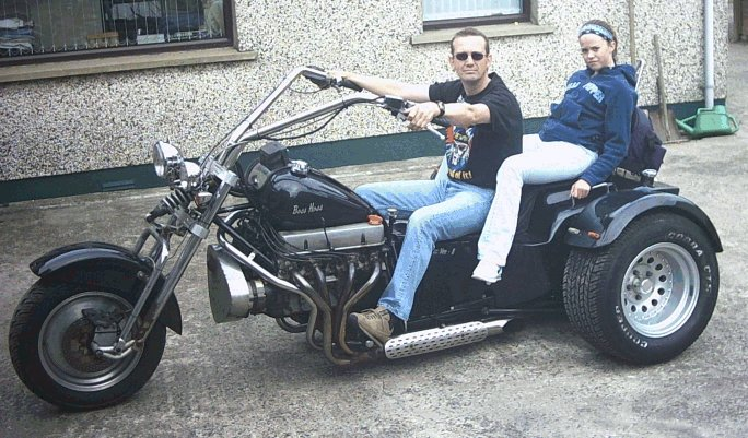 V8 Trikes Homemade http://picsbox.biz/key/homemade%20v8%20trikes